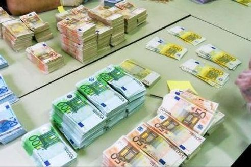 realtyfinancetrust@gmail.com