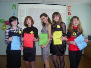 Теле канал казахстан новости